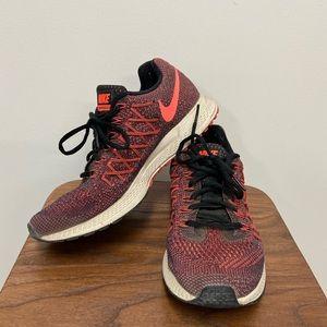 Women's Nike Zoom Pegasus 32 Running Shoe
